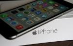 648x415_iphone-apple-boite-emballage-27-janvier-2015-a-san-anselmo-californie