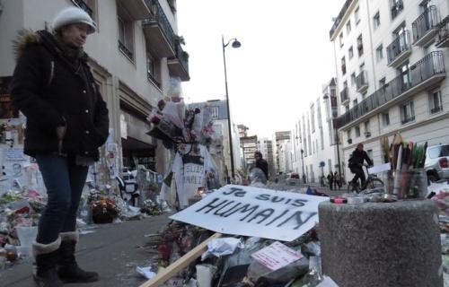 a20mattentats648x415_rue-nicolas-appert-mois-apres-attentats