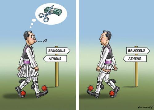 aalexis_tsipras_in_brussels__marian_kamensky