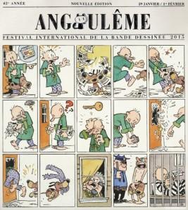 aANGOULEME-2014-570
