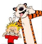 aAngouleme-Calvin-_-Hobbes