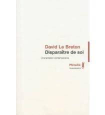 adavid lebretonlectre_979-10-226-0160-3_9791022601603