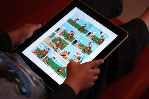 aizneo-iPad-boulebill2