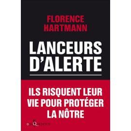 alanceurs-d-alerte-les-poils-a-gratter-de-la-democratie-de-florence-hartmann-964308296_ML