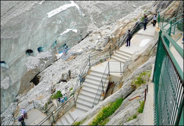 amer_de_glace_0051.jpg escalier