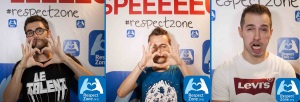 arespectzone_cyprien_squeezie_jimmy5457ef4cd910f