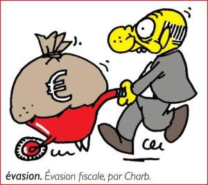 évasion fiscale Charb130981~1