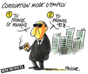 corruption-faujour