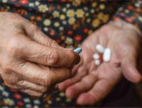cp-medicaments-personnes-agees_medium