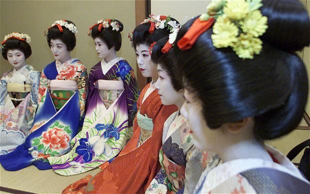 geisha_1998482b
