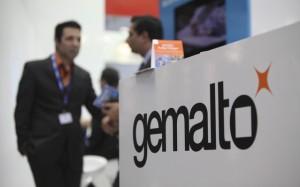 Gemalto2-639x400
