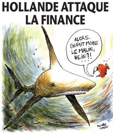 hollande-finance-requin