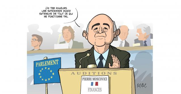 kak_moscovici_commissaire_pays