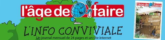 logo_site_Lagedefaire_95