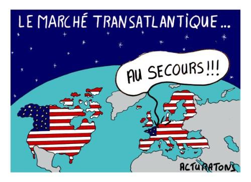 marche-transatlantique