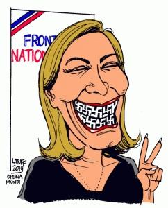 marine Le Pen02