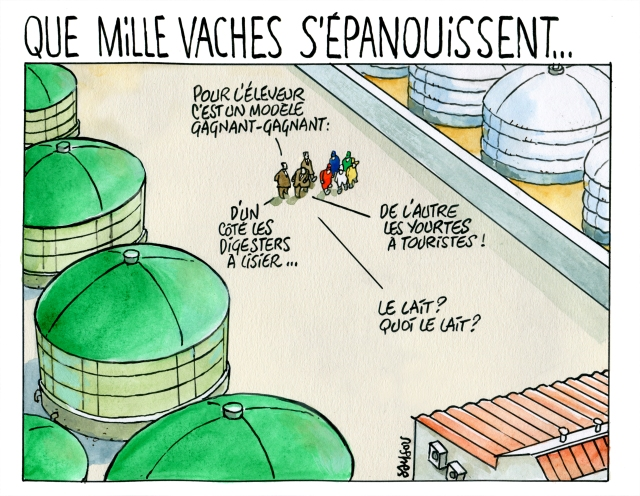 Mille-vaches-digester