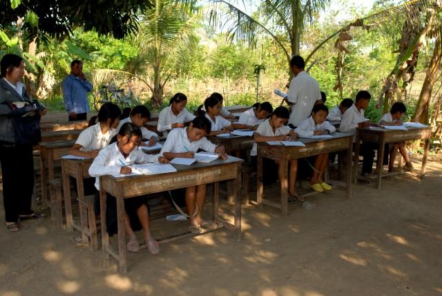 Mission-humanitaire-éducative