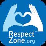 Respect-Zone-Flat