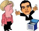 Tsipras-petit-500x399