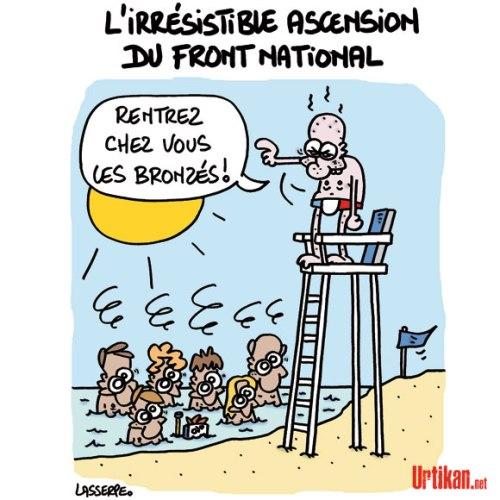 130709-plage-front-national-lasserpe