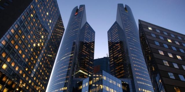 FRANCE-BANKING-SOCIETE GENERALE-CRIME