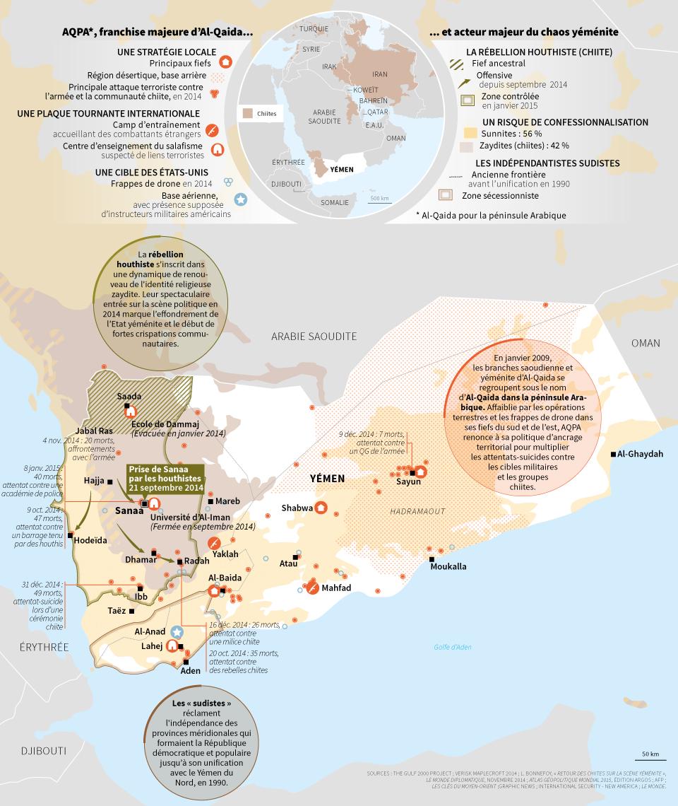 4557109_5_630a_carte-de-la-situation-geopolitique-au-yemen_6a86ed7f9f294c537734c0810af4502e