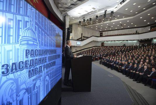 4588690_6_acbc_le-president-russe-vladimir-poutine-le-4-mars_925e788cdfab4876d913453e31c7351d