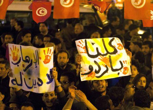 4596680_6_41a7_des-tunisiens-se-sont-rassembles-mercredi-18_37ea7e79ff60a2aeb1981e8871907d27