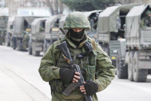 833379-presence-soldats-russes-faisait-craindre