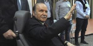 aalgérieAbdelaziz-Bouteflika-president-algerie-