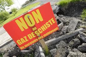 aalgériegaz-de-schiste2