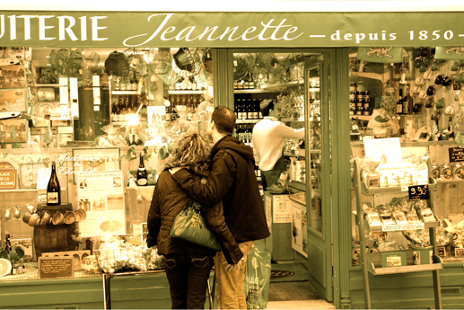 abiscuiteriejeannette