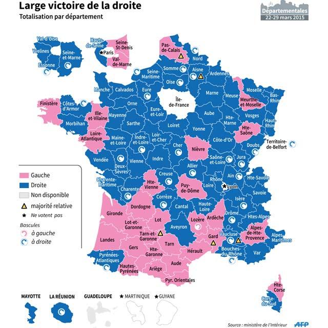aCarte_election_departementale_P_-Pizarro-P_-Defosseux-pldsohfh-AFP_bis