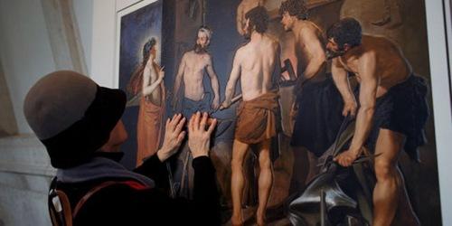 adidu-oeuvres-3d-madrid-aveugles-musee-peinture