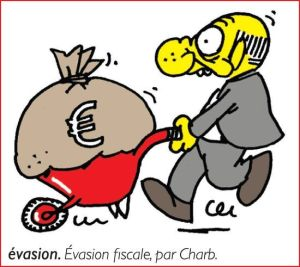 aEvasion-fiscale-Google1-d63ef