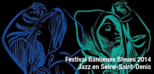 aFestival-Banlieues-Bleues-bd