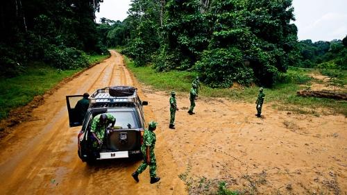 agabonecogarde-patrouille-route