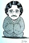 ajiro taniguchi_jiro_01