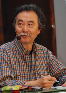 ajirotaniguchi