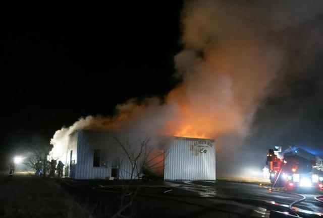 incendie 1