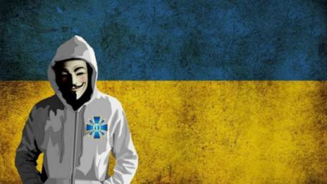 arue89internet-army-ukraine