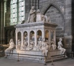 asaint-Denis_Louis_XII_Anne_de_Bretagne_tombeau-300x269