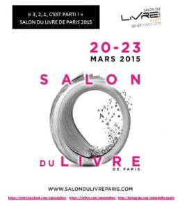 asalon-du-livre-2015-a-paris-5