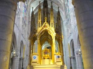 ast Denis reliquaire du St P1200524-1024x768