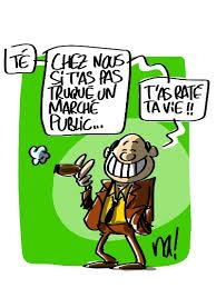 blog110_dessin2