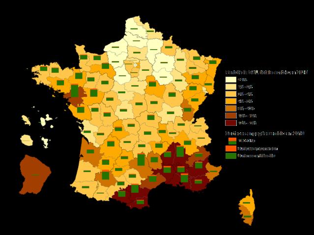 cc2014_reg_map_part
