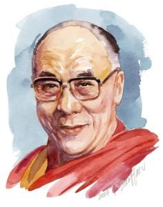 dalai-lama-805x1024
