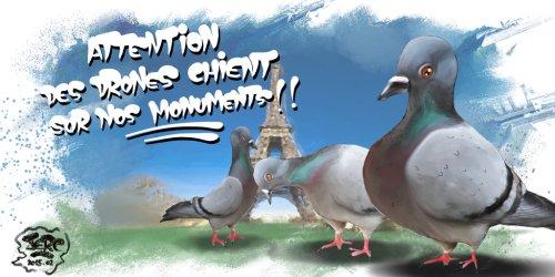 dronecaricature_pigeon_des_drones_survolent_paris__by_jerc_tbm-d8jbi5f