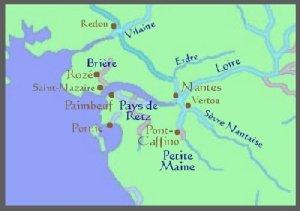 estuaire Loireberg_13_carte1-f8777